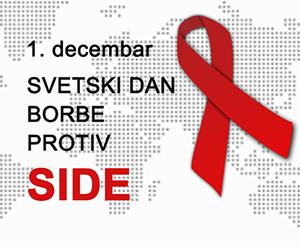 SIDA-3